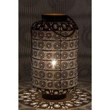 Stehlampe Lampe Bodenlampe  Codolo Chrom LED NEU KARE Design 38886