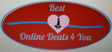 Best-Online-Deals4U