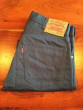 Corduroy Skinny, Slim 30L Jeans for Men
