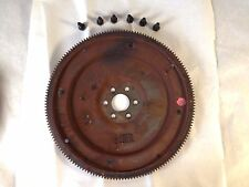 Flywheel 4.6 V8 Ford Lincoln Mercury 1998 with Bolts