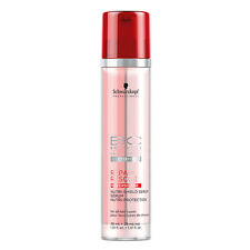 (25,18 € / 100ml) Schwarzkopf BC Bonacure Repair Rescue Nutri-Shield Serum 28ml+