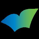 uk_better_world_books