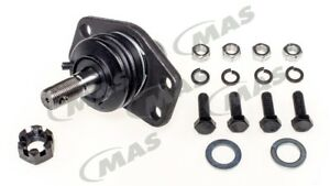 Suspension Ball Joint Front Upper MAS B8036
