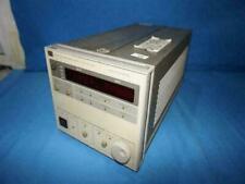 HP Agilent 6033A System Power Supply 0-20V/0-30A, 200W