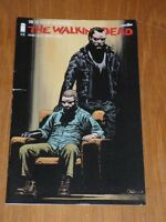 WALKING DEAD #149 IMAGE COMICS