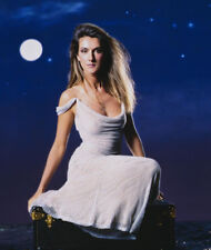 Celine Dion UNSIGNED photograph - Beautiful Canadian singer - M5946 - NEW IMAGE