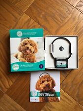 Calmer Canine Anxiety Treatment Device for dogs, XS, S