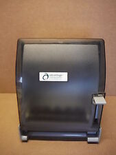 Advantage Marketing Associates Roll Towel Dispenser Industrial Office