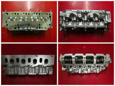 RENAULT SCENIC MEGANE LAGUNA KANGOO 1.9D DCi 8V FULLY RECON CYLINDER HEAD F9Q