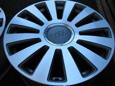 "1 single Genuine Factory OEM Audi A8 19"" rim in showroom condition"