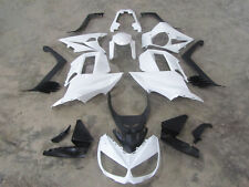 stone ABS Injection Unpainted Bodywork Fairing For Z1000 SX 2010 2011