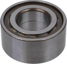 Omix-Ada 18670.22 Transfer Case Thrust Washer