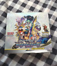 Pokemon Card Game Sun & Moon Dream League Expansion pack Booster Japanese Box