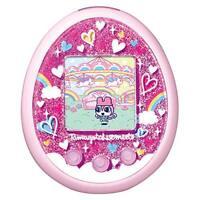 BANDAI Tamagotchi Meets Ver. Fairy tale Pink Märchen Meets Japan F/S