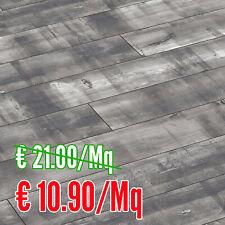 FRASSINO ELEGANT 807 pavimento Laminato AC5 8 mm Cf. 2,131