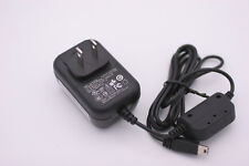 AC Adapter Wall Charger US TPT 5V 2A MII050200B for Tablets Amazon Kindle Fire