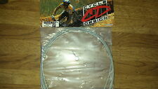 NOS Vintage Cycle Design/Riteway Products MTB BMX Road Bike Brake Cable GT