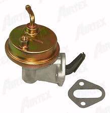 AIRTEX MECHANICAL FUEL PUMP 40446 CHEVY INLINE 6 235