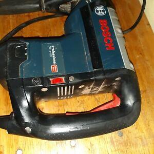 Bosch Bohrhammer GBH 8-45 D Generalüberholt