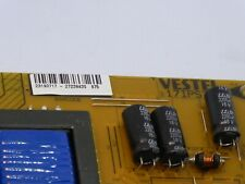 More details for  power supply for finlux 39fp0274b-t, tv 17ips71 23193717 - 27239430 675