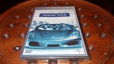 MIAMI VICE - con Colin Farrell e Jamie Foxx - Dvd ...... Nuovo