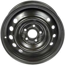 Dorman 939-102 Wheel