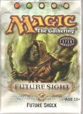 Future Sight Magic the Gathering Boxes
