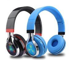 Wireless Bluetooth Headphones Sports Headset Stereo New Dr Beats Gadget Earphone