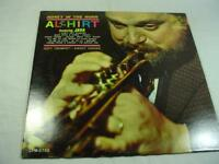 Al Hirt - Honey In The Horn - RCA Victor LPM-2733 Mono