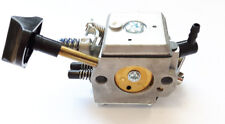 Carburetor Fits Stihl BR400 BR420 BR320 BR380 SR400 SR420 SR320 UK SELLER