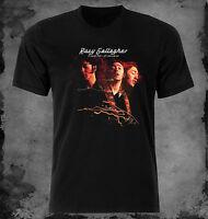 Rory Gallagher - Photo Finish t-shirt XS - S - M - L - XL - XXL