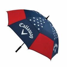 "Callaway Golf Liberty 60"" Umbrella - Red/White/Blue"