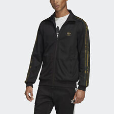 adidas Originals Camouflage Track Jacket Men's