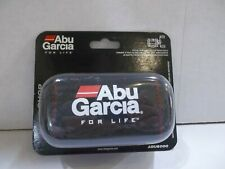 Abu Garcia Revo Shop 6000 Neoprene reel cover fits all Abu 6000 round reels NIP