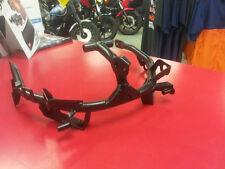 Ducati Multistrada 1000 Headlight/Fairing Support