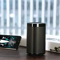 EasyAcc Wireless Bluetooth Speaker Waterproof Portable Loudspeaker For iphone