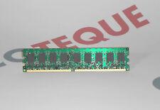 1GB RAM Memory for Cisco 2901, 2911, 2921 Router MEM-2900-1GB