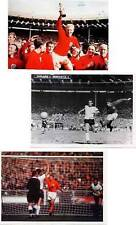 English Surname Initial A Football Prints & Pictures