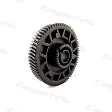 Zahnrad für Stellmotor Verteilergetriebe Past BMW X3 F25, X5 F15, X6 E71, E72
