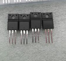 IRF250 TO3 Power FET International Rectifier NOS  GB13