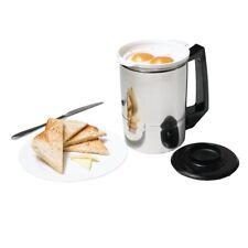 Birko Food and Drink Heater 800ml 1010062 BARGAIN