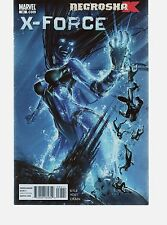 XFORCE  VOL 3    25    HUGE SELECTION XMEN TITLES    MARVEL COMICS