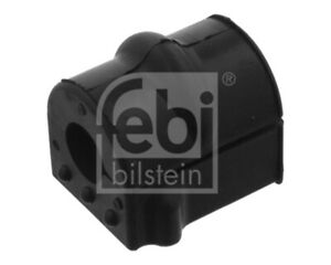 Front L & R Stabiliser Mounting 37253 fits VAUXHALL CORSA