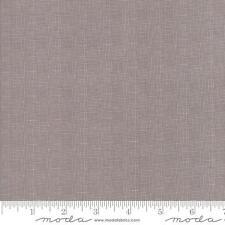 """Moda Fabric~Lulu Lane ~108"""" wide~1 yard~Corey Yoder ~ Slate~11122 20~100% Cotton"""