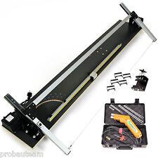 Styroporschneider EASYCUTTER 2 /200W Trafo/1350mm Schnittlänge / 5Schneidedrähte