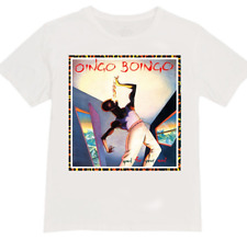 Oingo Boingo T-shirt - All sizes in stock :  send message after purchase