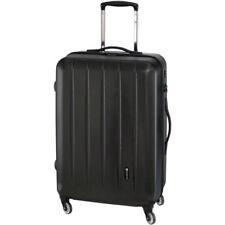 5 - 9 L Reisekoffer & -taschen mit Hartschale und Teleskopgriff