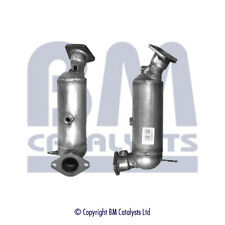 BM91002H NNF6700AD CATALYTIC CONVERTER TYPE APPROVED TYPE APPROVED  FOR JAGUAR