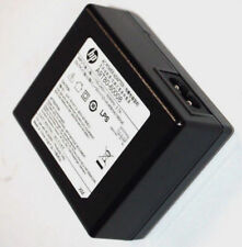 HP OfficeJet 6830 Power Supply Adapt. A9T80-60008 Genuine 6230 6815 6825 NEW OEM