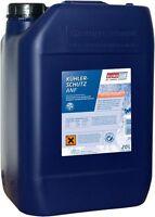 EUROLUB Kühlerschutz ANF 20 Liter Kühlerfrostschutz G11 Konzentrat 820020 !